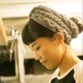 16.11.01矢島_009 (1)