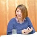 ijujoshi-sato-shimamoto-6-6-150x150