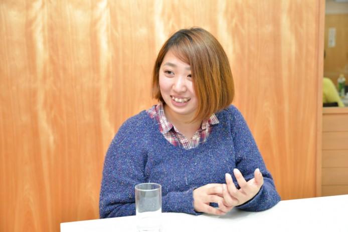 ijujoshi-sato-shimamoto-6-6
