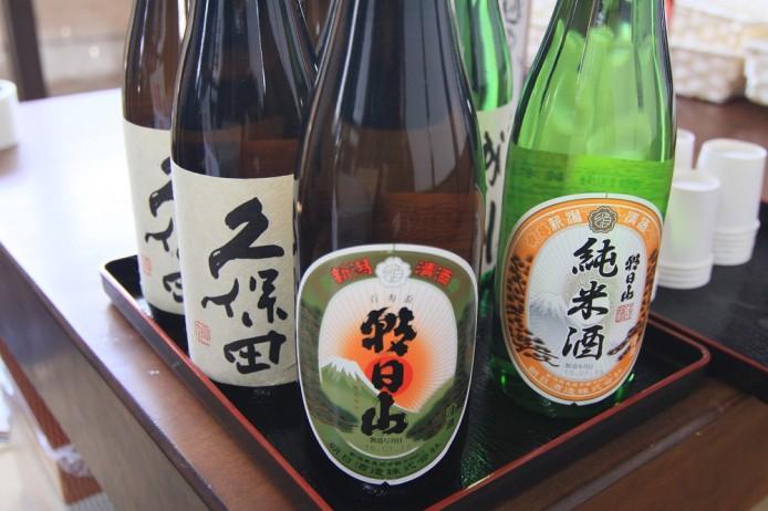 1115asahiyama