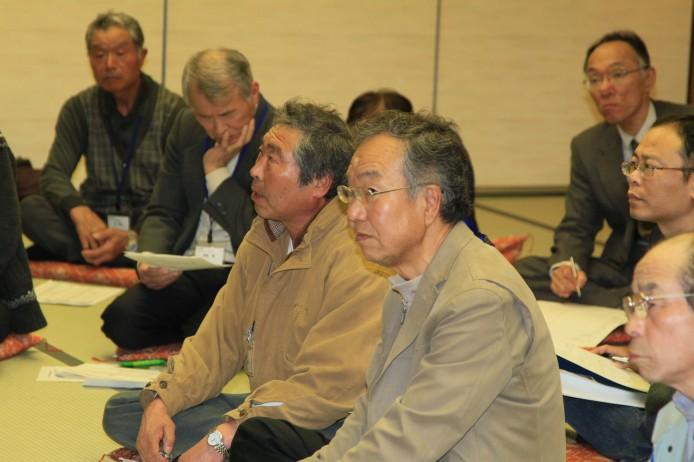 2014_0330_第6回地域復興交流会議_0045-1