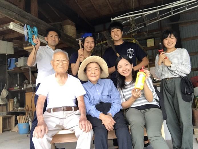 2017 8.30 活動記録_170925_0027
