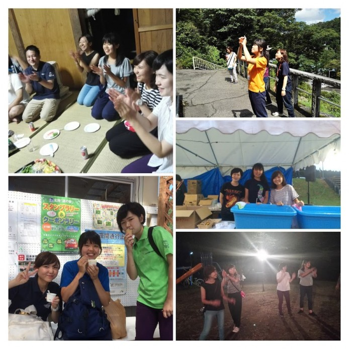IMG_20160814_193502-COLLAGE