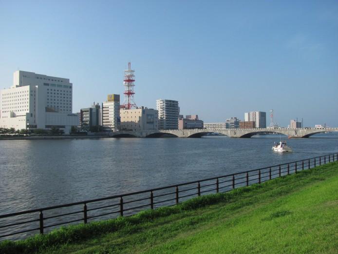 shinanogawa_bandaibashi